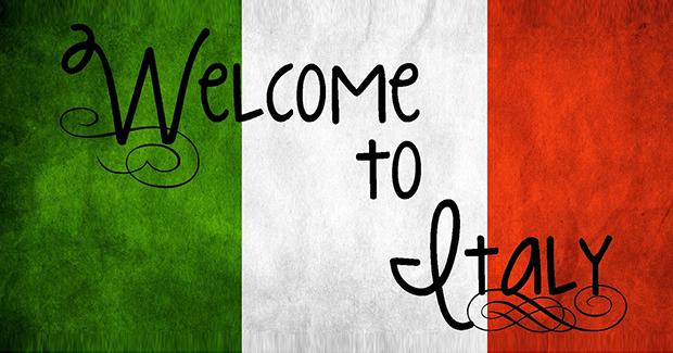 Stipendije Vlade Italije za školovanje bh. studenata u Italiji