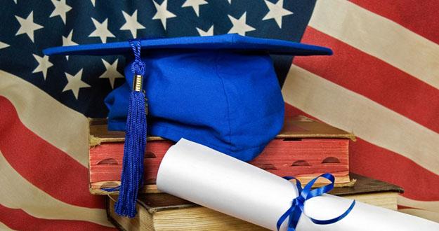 Otvoren novi krug prijava: Studenti od sada lakše do stipendija na američkim univerzitetima