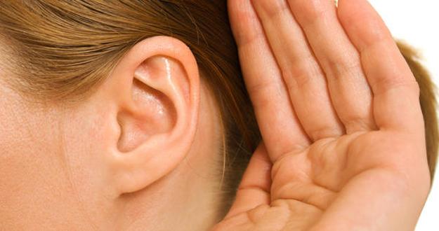 Testirajte svoj sluh: Možete li čuti ove zvukove? [VIDEO]