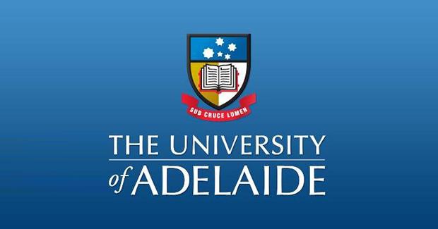 Univerzitet u Adelaidu dodjeljuje stipendije stranim studentima