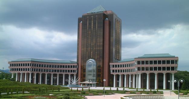 Vlada Japana nudi stipendiranje studentima iz BiH na japanskim univerzitetima