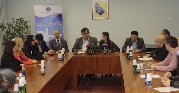 Foto: Radiosarajevo.ba