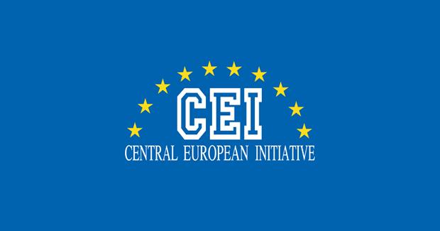 KEP AUSTRIA: Poziv za prijavu projekata