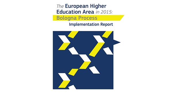 Izvještaj: Visoko obrazovanje na nivou Evrope za 2015. godinu