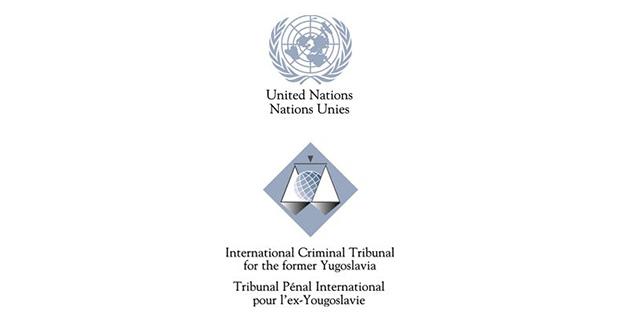 ICTY: Konkurs za dostavljanje likovnih radova