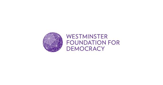 Oglas za poziciju pripravnika u Westminster Foundation for Democracy
