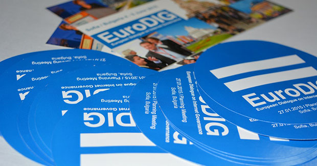 Poziv mladima na EuroDIG 2015!