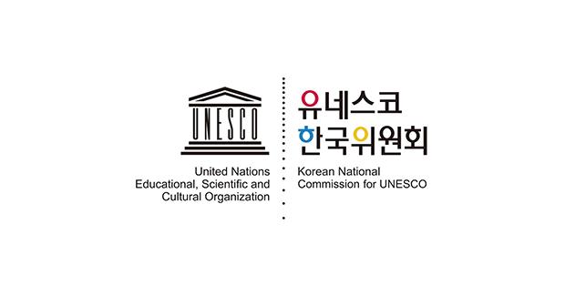 Radni kamp za mlade u Južnoj Koreji
