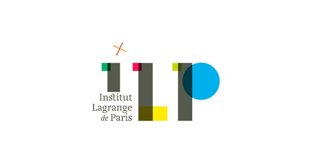 Program stipendiranja Lagrange Instituta u Francuskoj