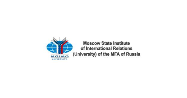 MGIMO univerzitet iz Moskve: Mogućnost besplatnog upisa prve godine studija