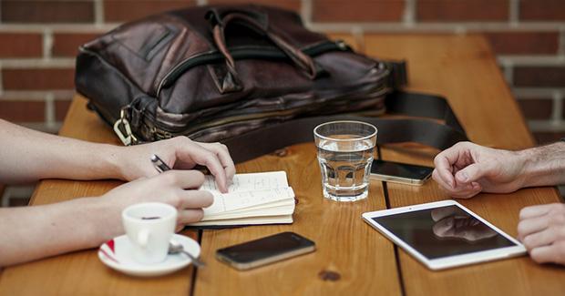 Istraživanje o mladima u BiH: Nezaposleni, religiozni, imaju internet i žive kod roditelja