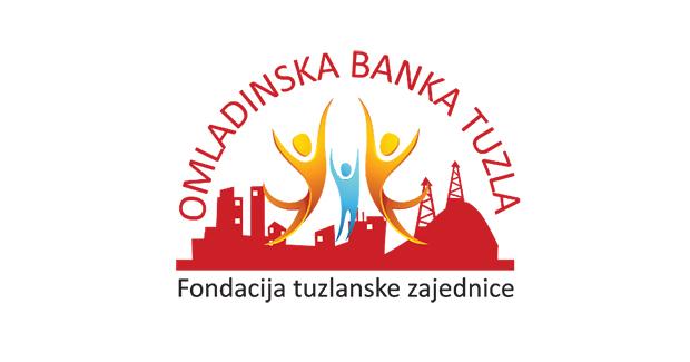 Omladinska banka Tuzla: Poziv za podršku idejama