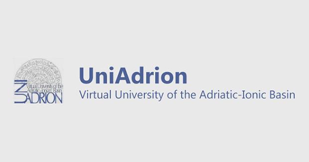 UNIADRION: Generalna skupština i okrugli sto o međuuniverzitetskoj saradnji u okviru zemalja članica