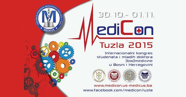 MediCon 2015
