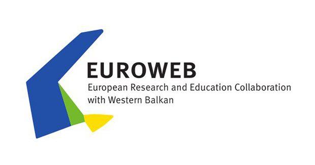 euroweb-stipendija