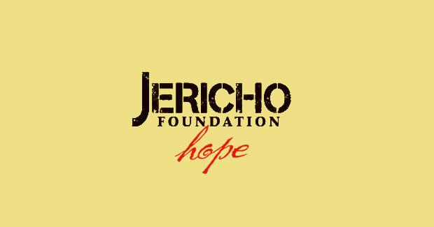 Stipendije Jericho Fondacije za akademsku 2015/16. godinu