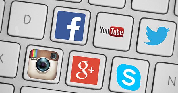 Odsustvo sa društvenih mreža može biti vaša prednost