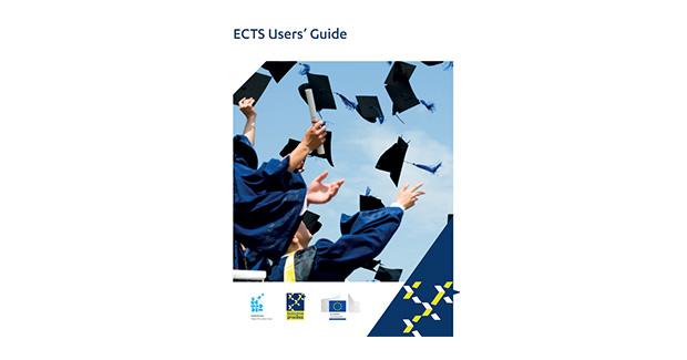 Preuzmite ECTS vodič za 2015. godinu