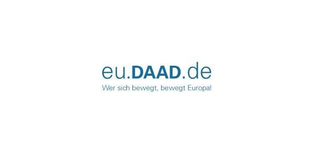 Stipendije Njemačke službe za akademsku razmjenu (DAAD) za akademsku 2016/17. godinu