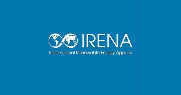 UAE: Master stipendije za internacionalne studente – IRENA 2015-2017
