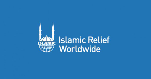 Stotinu stipendija humanitarne organizacije Islamic Relief za akademsku 2015/16. godinu