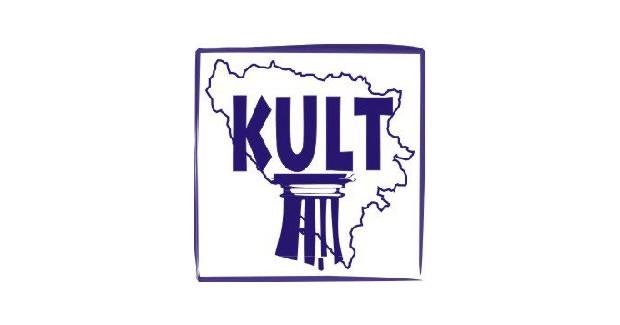 KULT BiH: Javni poziv za vijeća mladih i omladinske savjete