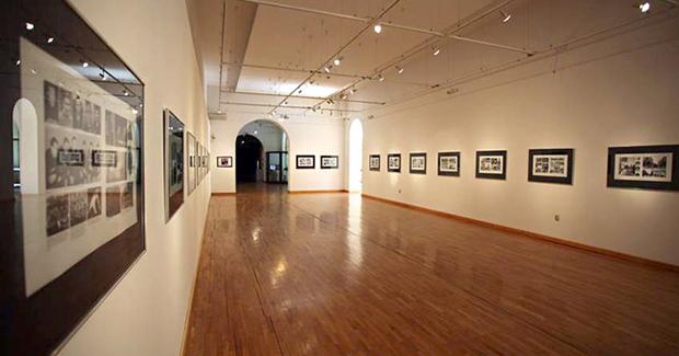 Foto: Muzej savremene umjetnosti RS