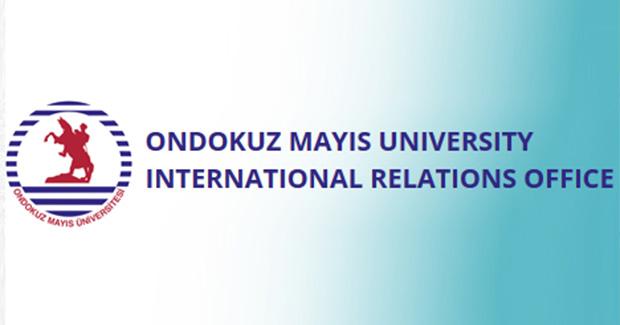 """UNSA: Ljetna škola turskog jezika na Univerzitetu """"Ondokuz Mayis"""" u Samsunu"""