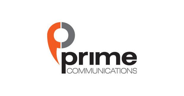 Studentska praksa u Prime Communications