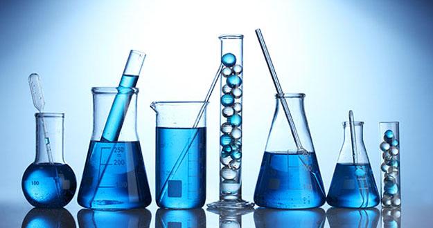 20 naučnih činjenica koje će vas zadiviti i zaintrigirati