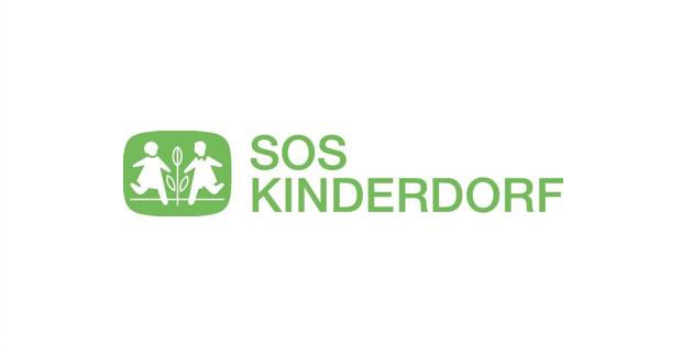 SOS Kiderdorf oglas za posao: Koordinator projekta jačanja porodice