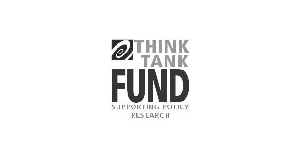 Program razvoja mladih profesionalaca Think Tank Fonda – Poziv na prijave