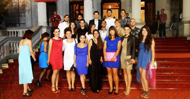 Četvrta eMovie Academy u organizaciji EESTEC LC Sarajevo