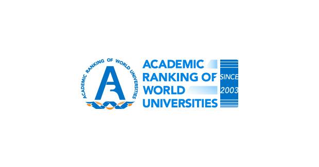 Objavljena nova Šangajska lista 500 najboljih univerziteta u svijetu
