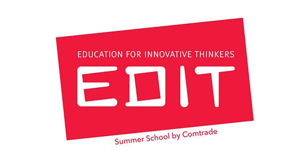 EdIT stvorio nova inovativna rješenja i koncepte