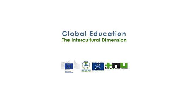 Vijeće Evrope: Online kurs o globalnom obrazovanju