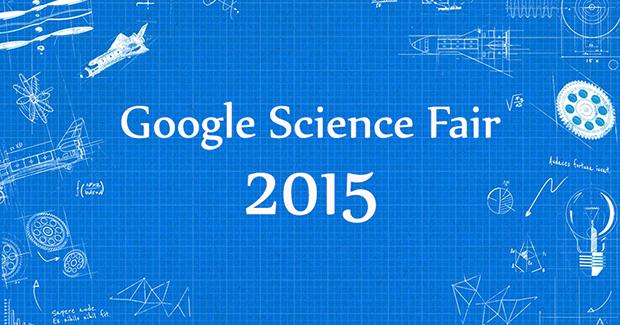 Anela i Ilda nisu osvojile Google Science Fair ali su osvojile svijet