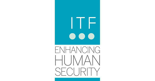 ITF Enhancing Human Security: Konkurs za dodjelu stipendija u akademskoj 2015/2016.