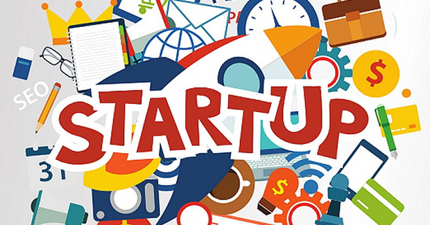 Iskoristite svoju priliku: Startup eksperti iz Silicijske doline stižu u Sarajevo