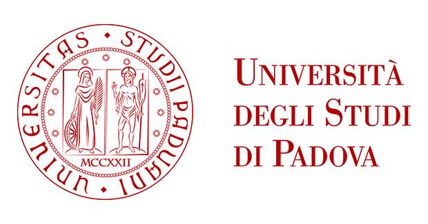 """Stipendije fondacije """"Ing. Aldo Gini"""" na Univerzitetu u Padovi"""