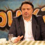 Aleksandar Trifunović, portal BUKA