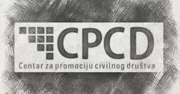 CPCD: Poziv za prijem volontera u dugoročni aranžman