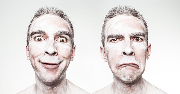 """Istraživanje: """"Čitanje"""" ljudi po izrazu lica"""