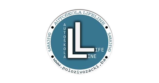 Nikad brže i jednostavnije do vozačke dozvole uz beskamatno finansiranje Autoškole LifeLine