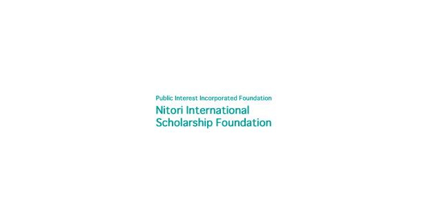 Stipendije Nitori fondacije za studij u Japanu 2016.