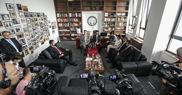 Foto: Edin Hadžihasić/Klix.ba