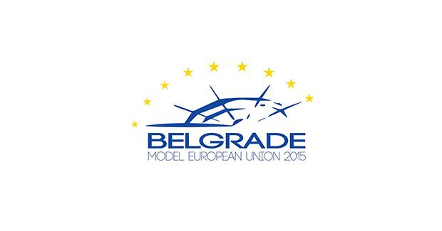 Beogradski model Evropske unije – BEUM 2015