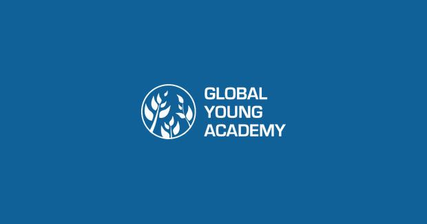 Global Young Academy: Poziv za mlade naučnike širom svijeta
