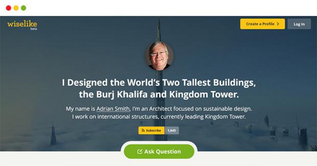 Wiselike – sajt na kojem ćete dobiti prave odgovore na svoja pitanja