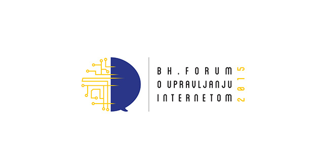 Bh. forum o upravlјanju internetom